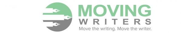 cropped-moving_writers_rework.jpg