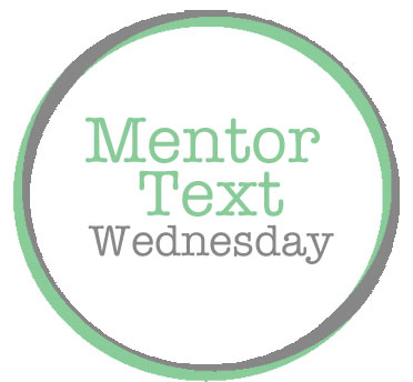 Mentor Text Wednesday: Geek Wisdom