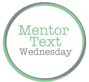 MentorTextWednesday