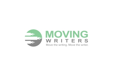 Moving_Writers_rework