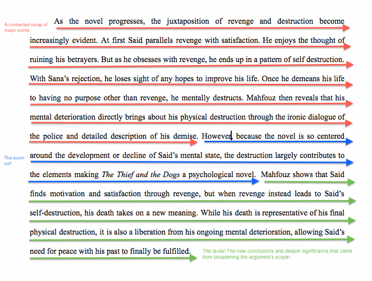 Computer Science Essay Topics Screen Shot  At  Pm Thesis Statement In Essay also Essay For Students Of High School A Lesson For Tomorrow Writing A Persuasive Conclusion  Moving Writers Topics For Proposal Essays