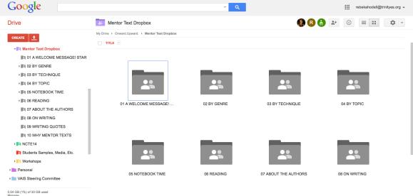 Screen Shot 2014-09-15 at 2.39.03 PM