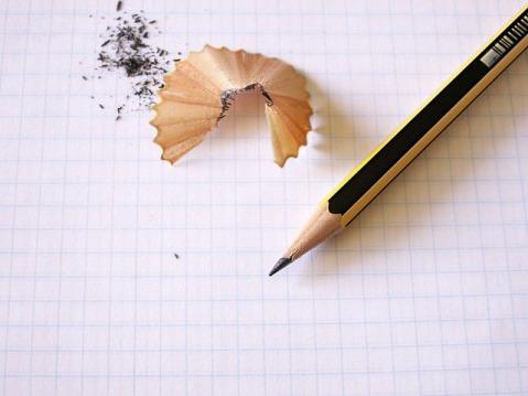 pencil-2269_640