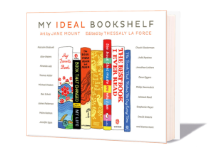 www.idealbookshelf.com