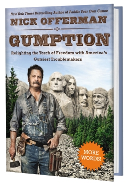 gumption-3d-hi-res