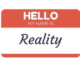 HELLO (2)