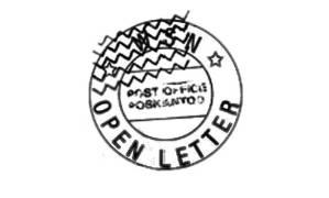 open-letter_7