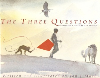 three-questions-front-page2-12hfsjm