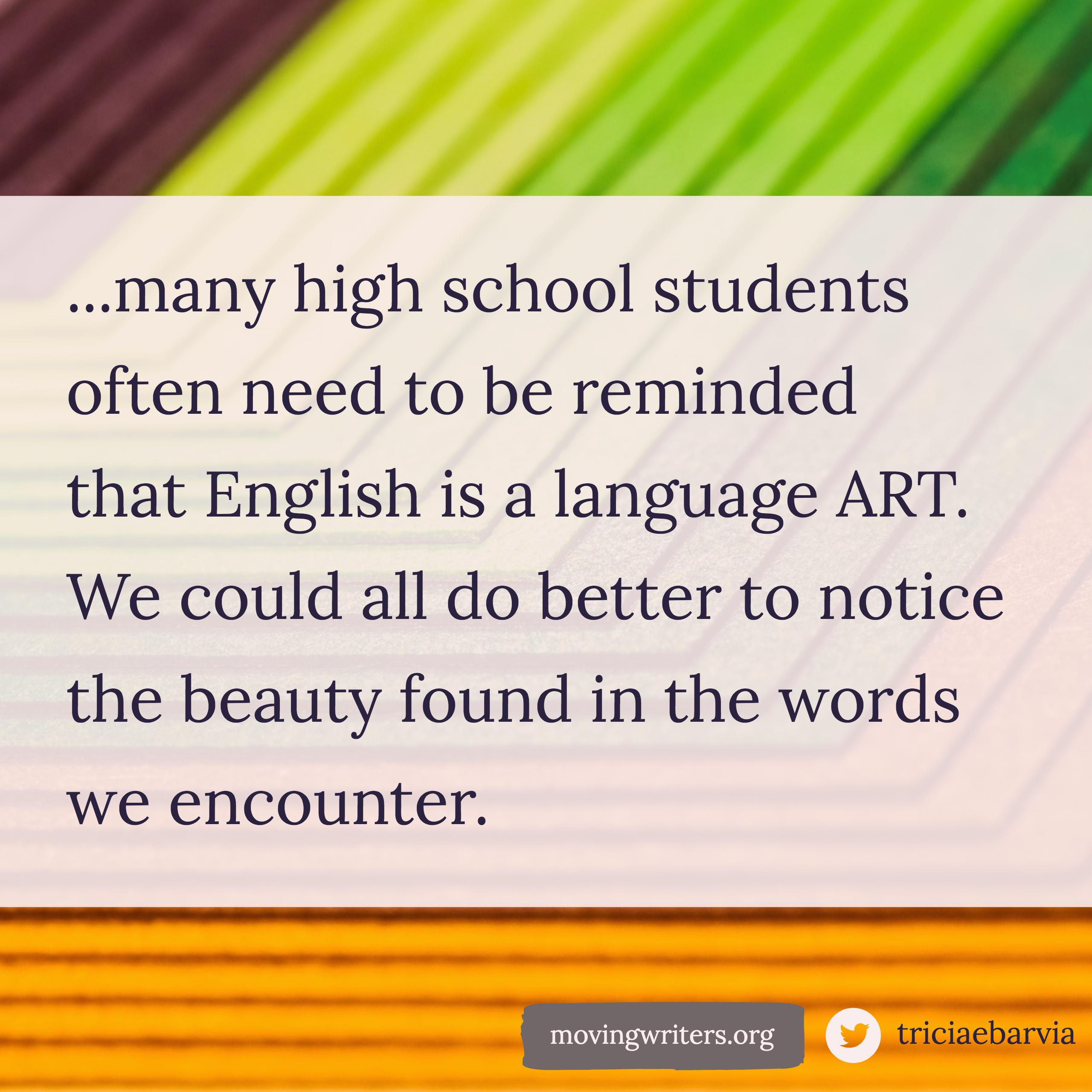greasy lake essay words to use to start a paragraph in an essay  rite of passage sharon olds essay topics essay for you dream of the rood essay topics