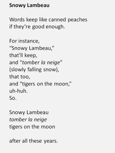 snowy-lambeau