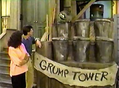 grump-tower