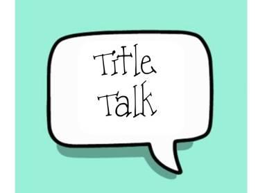 title-talk
