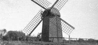 windmill-1927-650x300