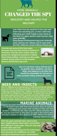 how-animals-changed-the-spy-world