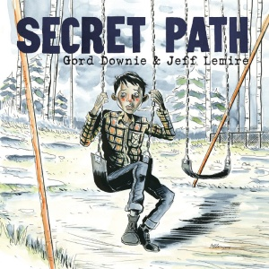 SecretPath-Book