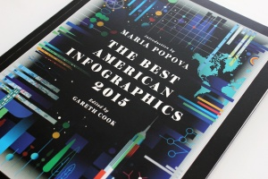the-best-american-infographics-2015-book