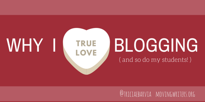 why-i-blogging