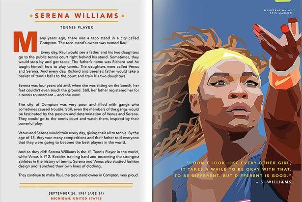 6_Serena_Spread
