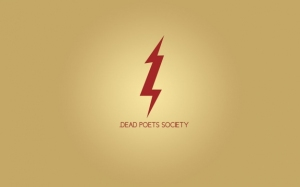 Dead-Poets-Society---movie-poster-7162
