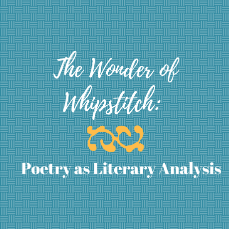analysis of the poem move His move to america helped broaden his artistic output he began to concentrate  on religion and relationships in his poetry, as opposed to.