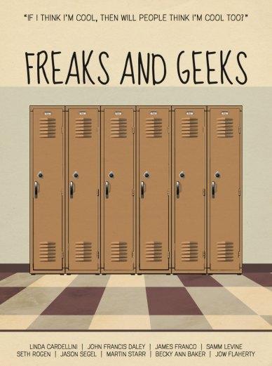 Freaks and Geeks.jpg