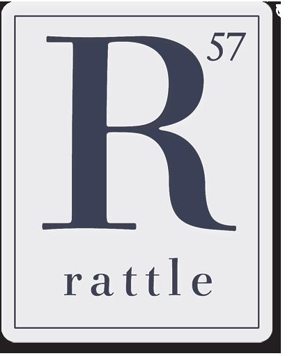 Rattle Header