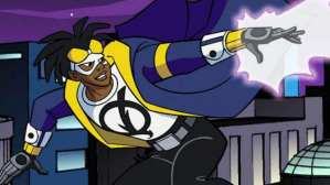 static-shock-season-two-dvd-release