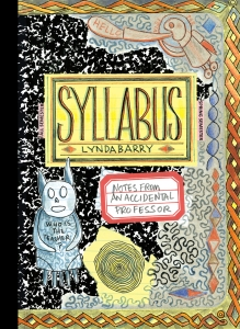 SYLLABUS.cover-web