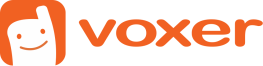 Voxer_Logo_Horizontal