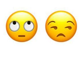 emoji example