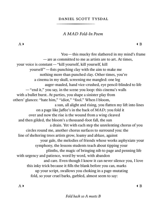 MAD Fold In Poem.jpg