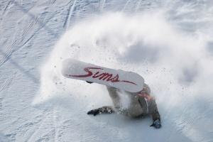 TOPSHOT-SNOWBOARD-OLY-2018-PYEONGCHANG