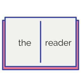 reader (1)