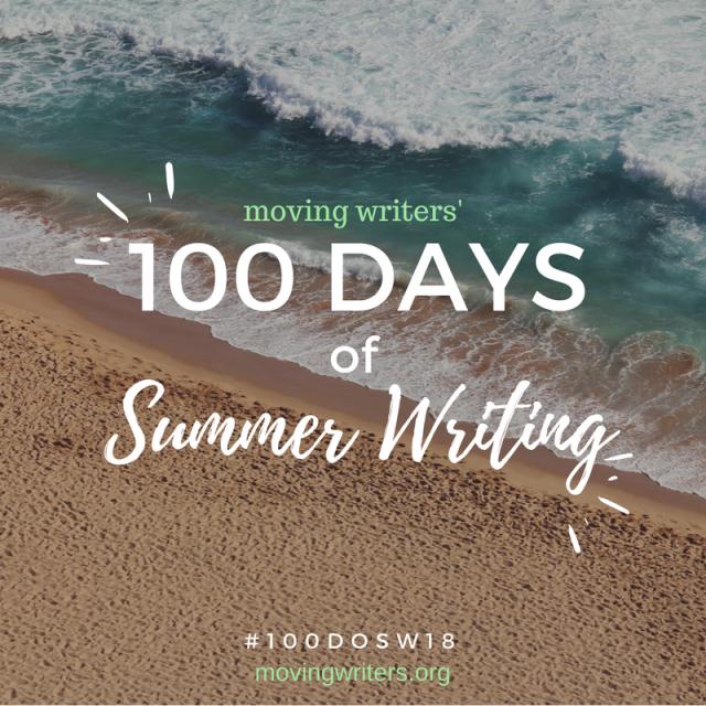 100 DAYS (2)