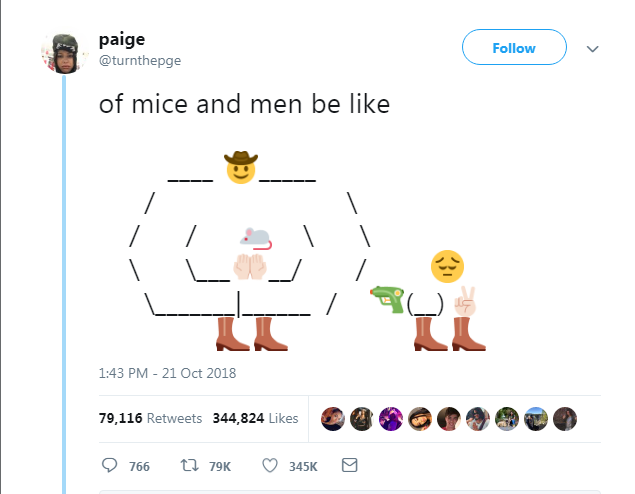 mice and men.PNG