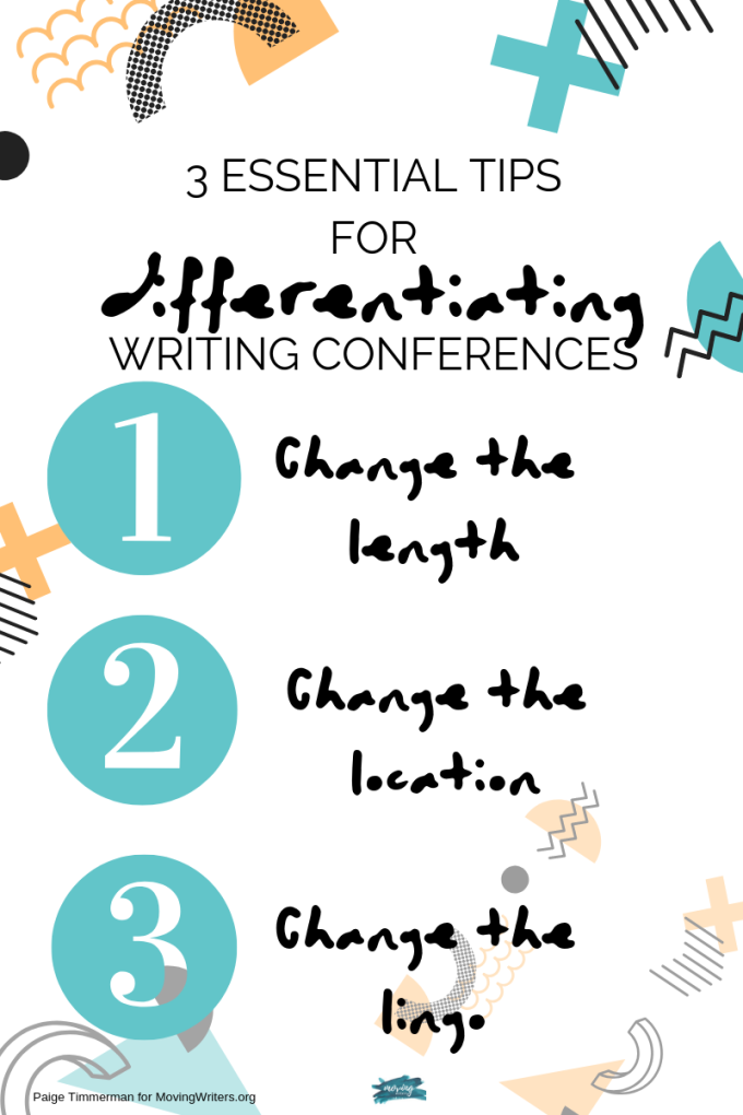 3 Tips for conferring with ALL writers.png