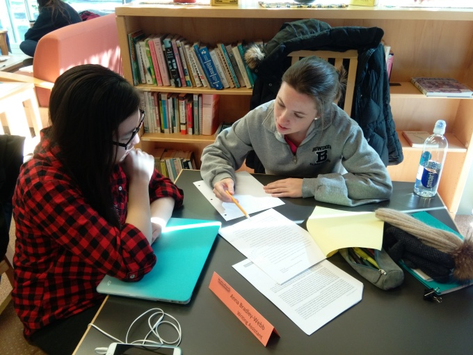 writingpartnership